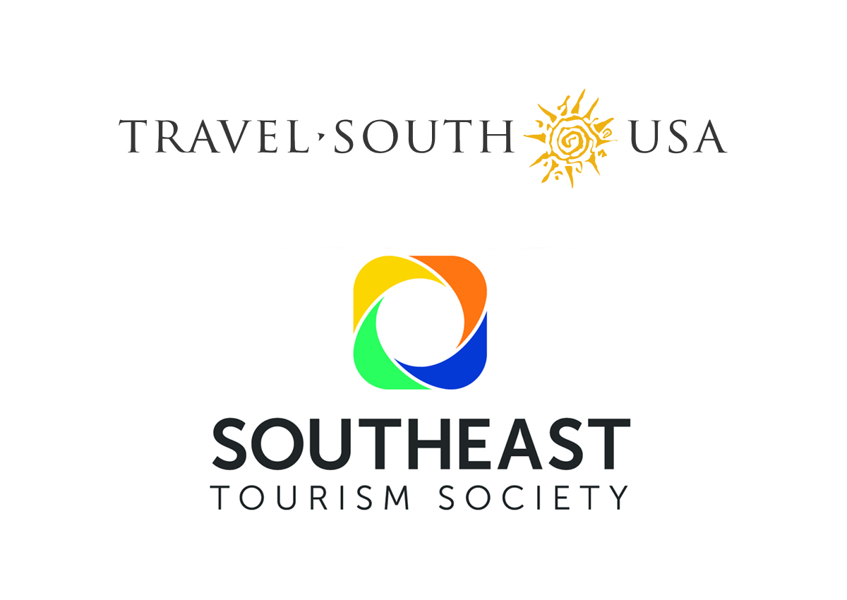 sts-travel-south-combo-logo.jpg