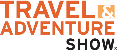 Travel Adventure Show logo.png