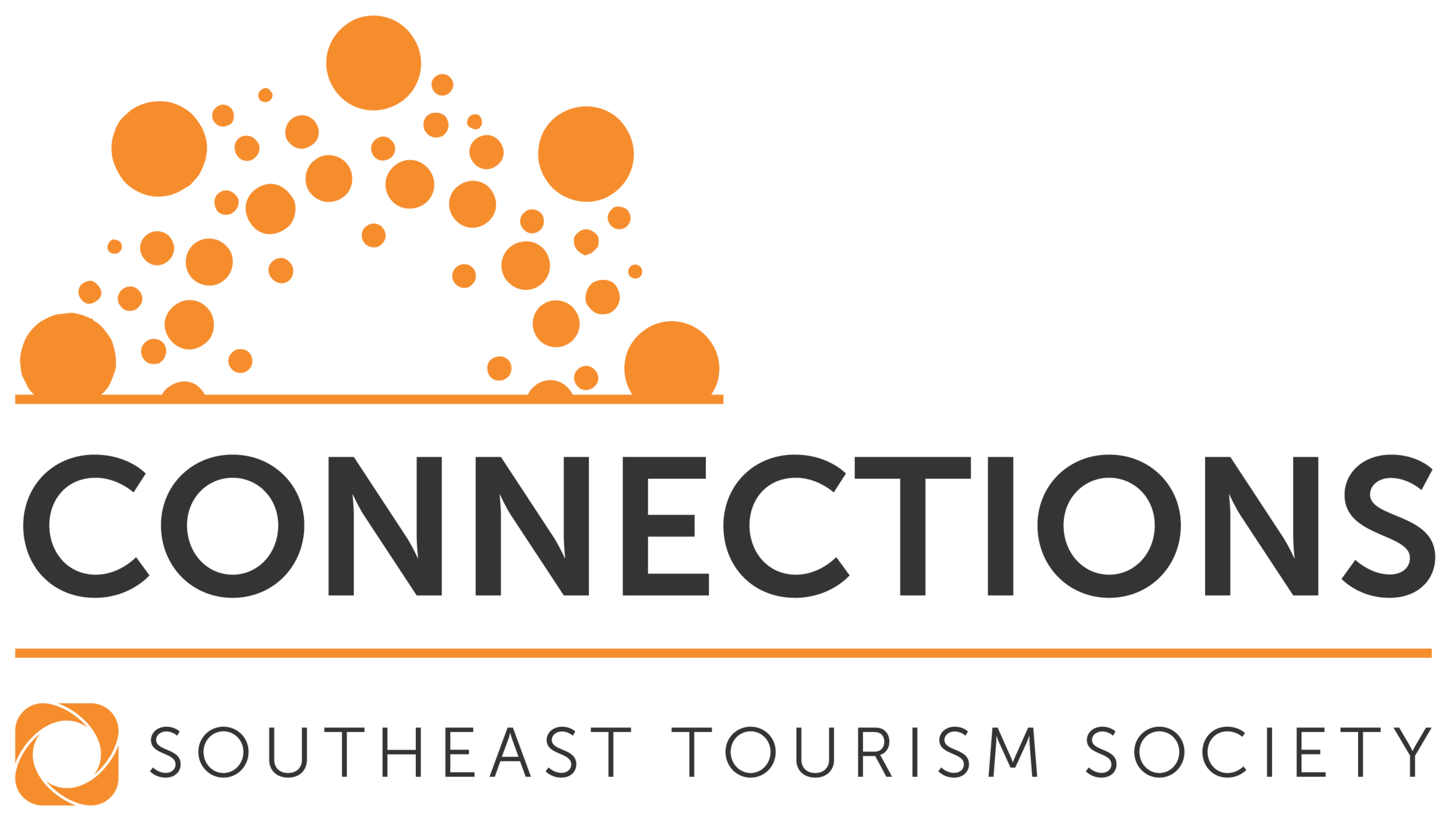 Connections-logo.png