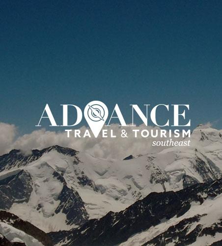 advance_partner.jpg
