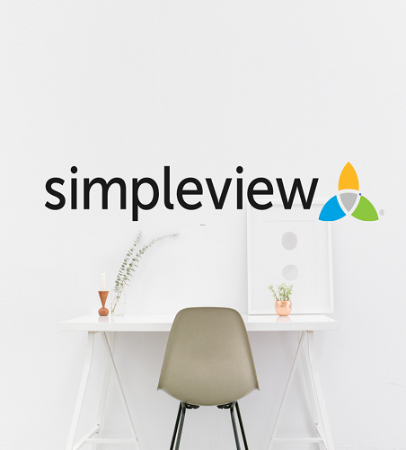Simpleview image 452 x 501.png
