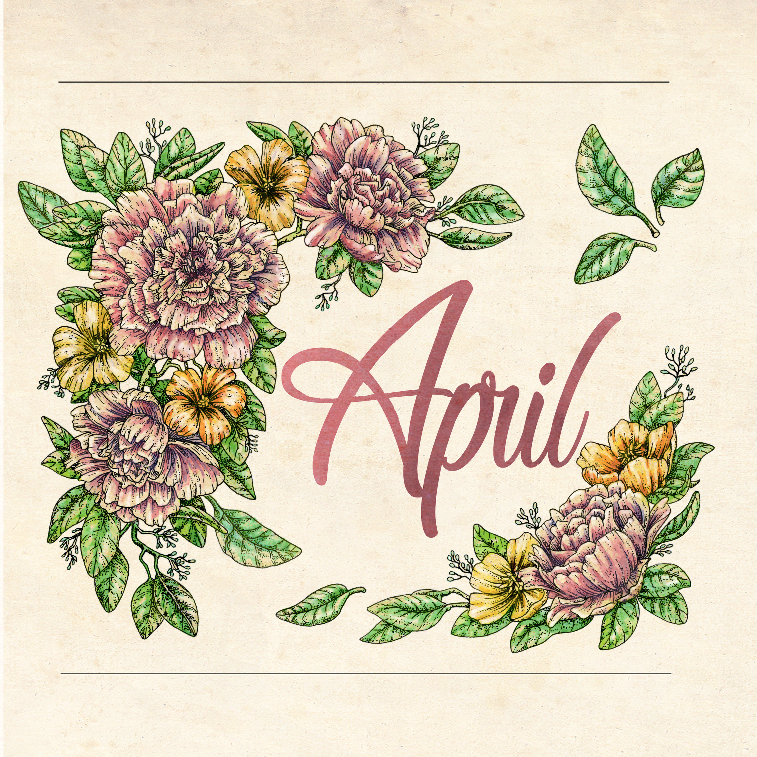 April sq c.jpg