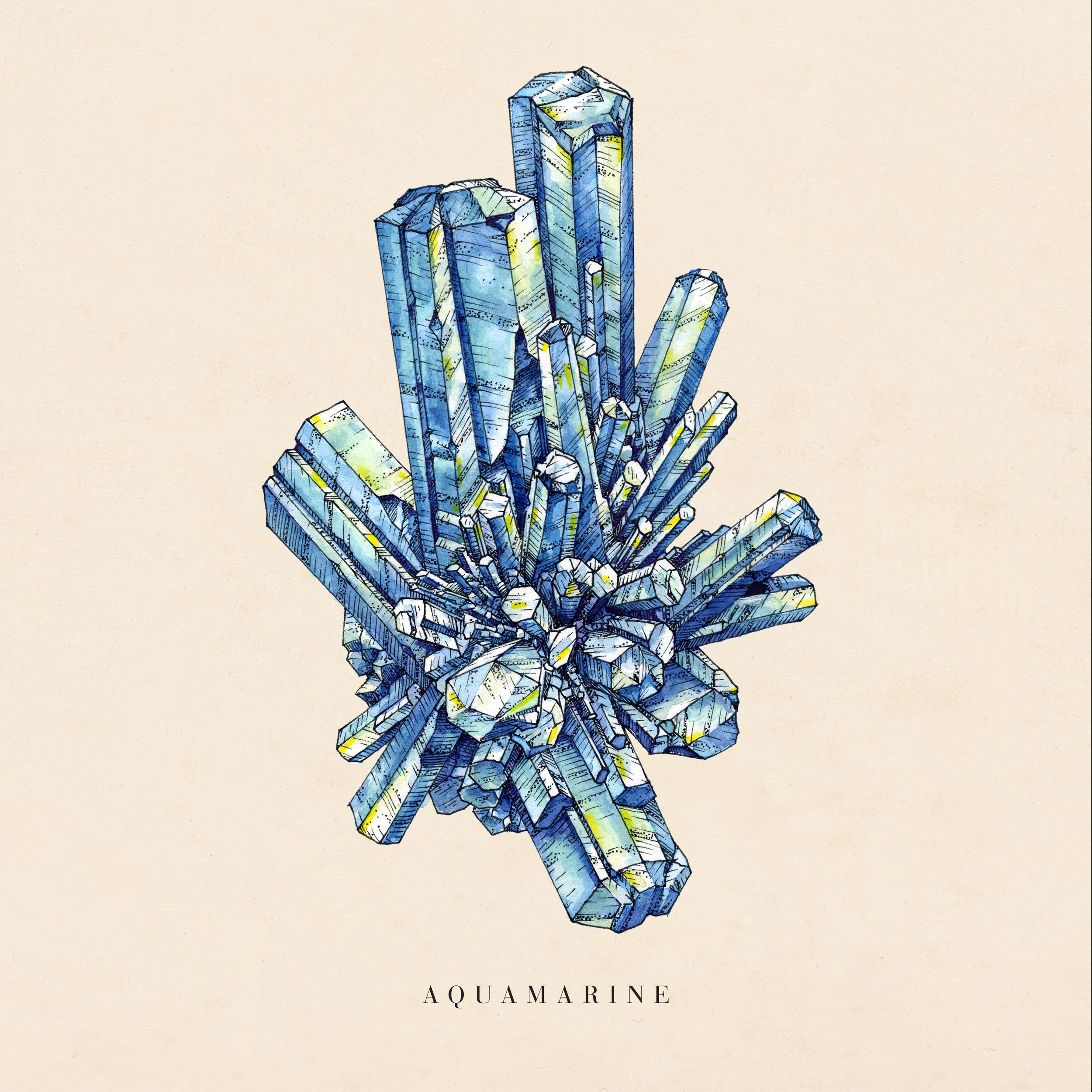 Crystal Color SQ AQUAMARINE.jpg