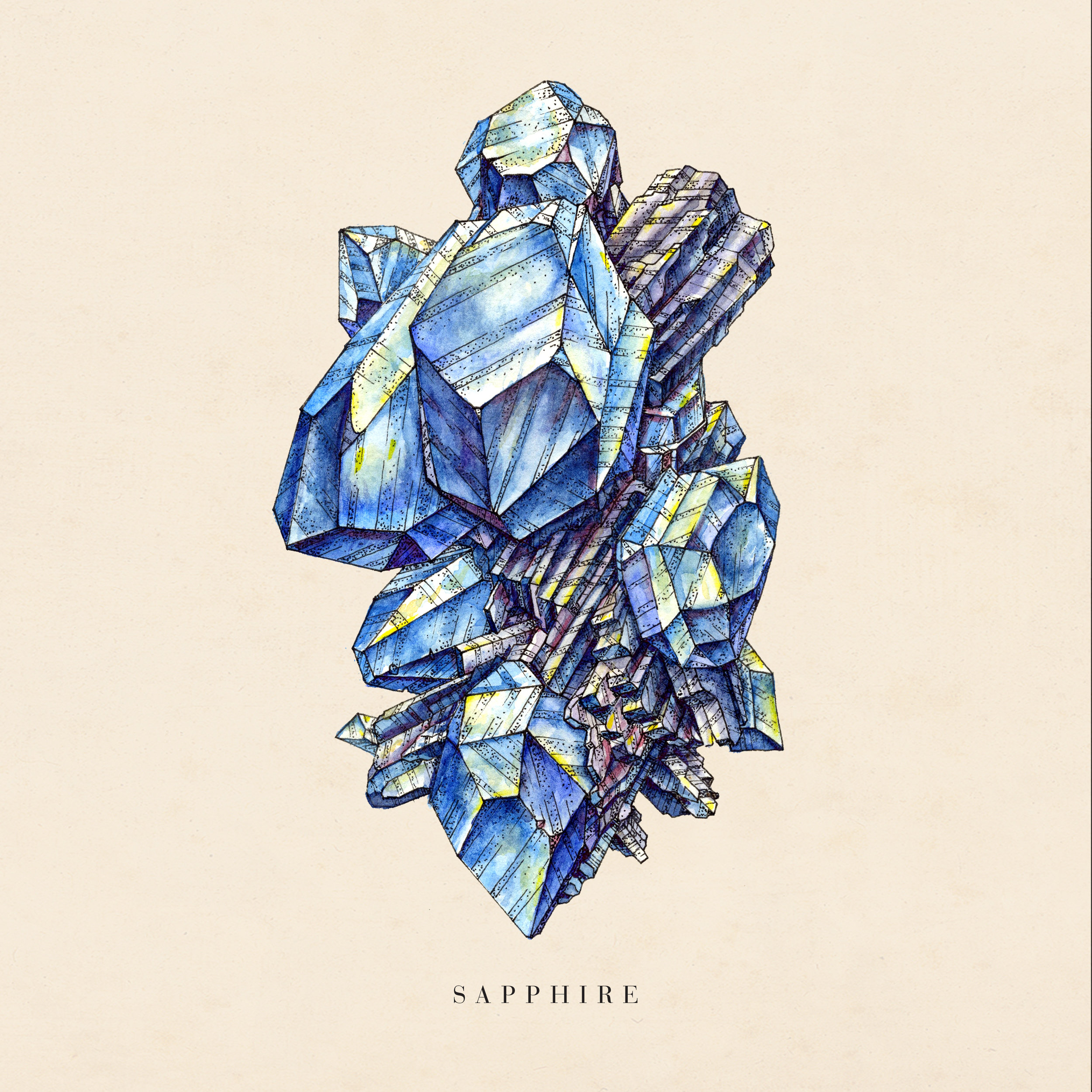 Crystal Color SQ SAPPHIRE.jpg