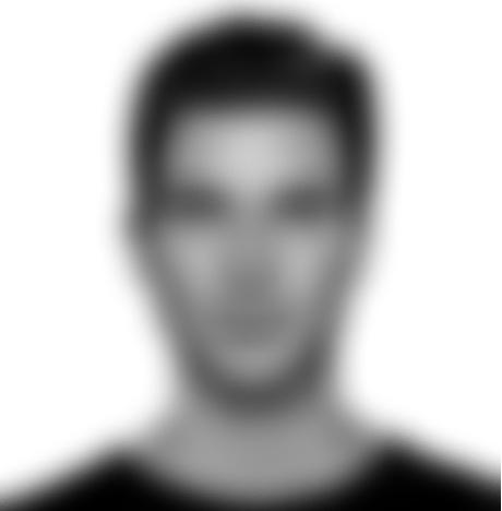 archetypal-male-fa_3249635c.jpg