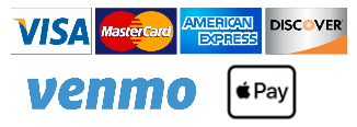 payment-icons.png