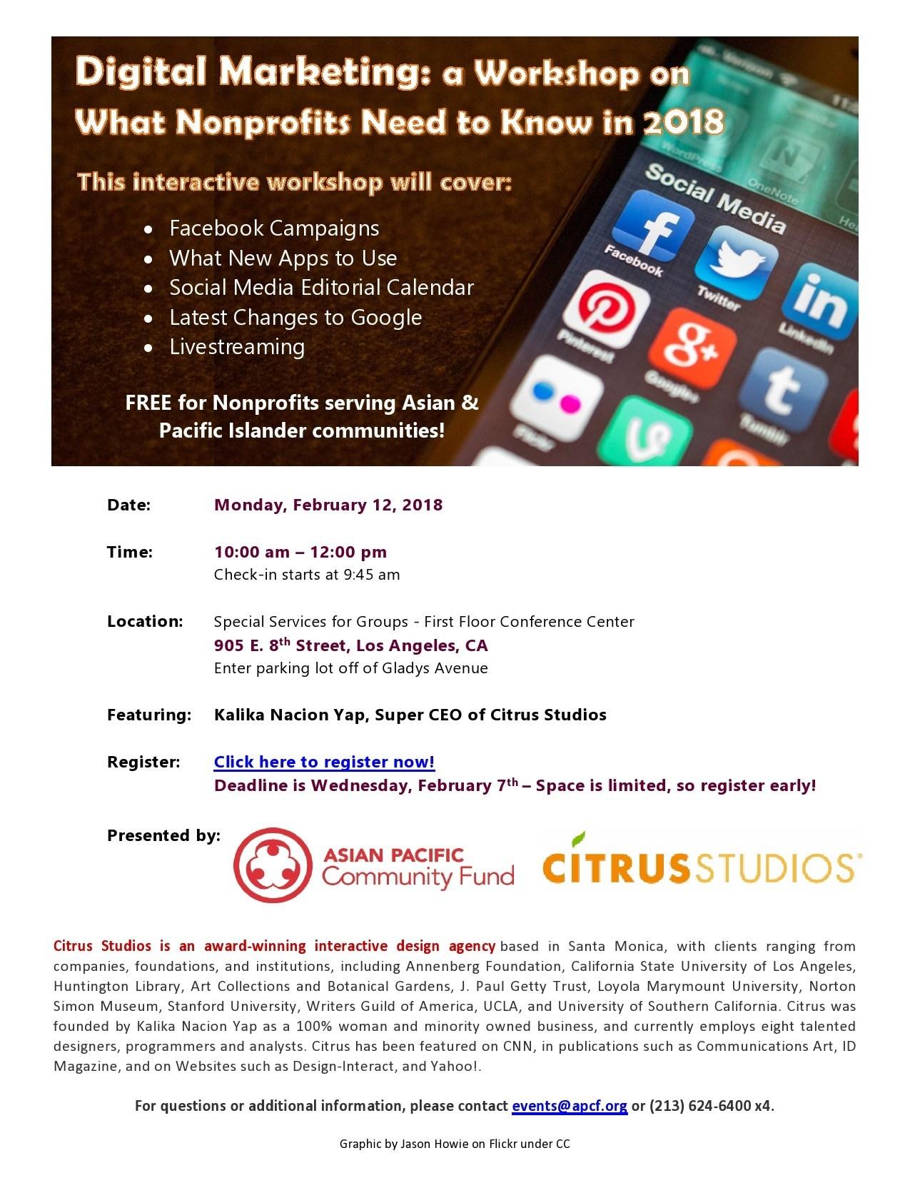 2018-Social-Media-102-Workshop-Flier-page0001.jpg