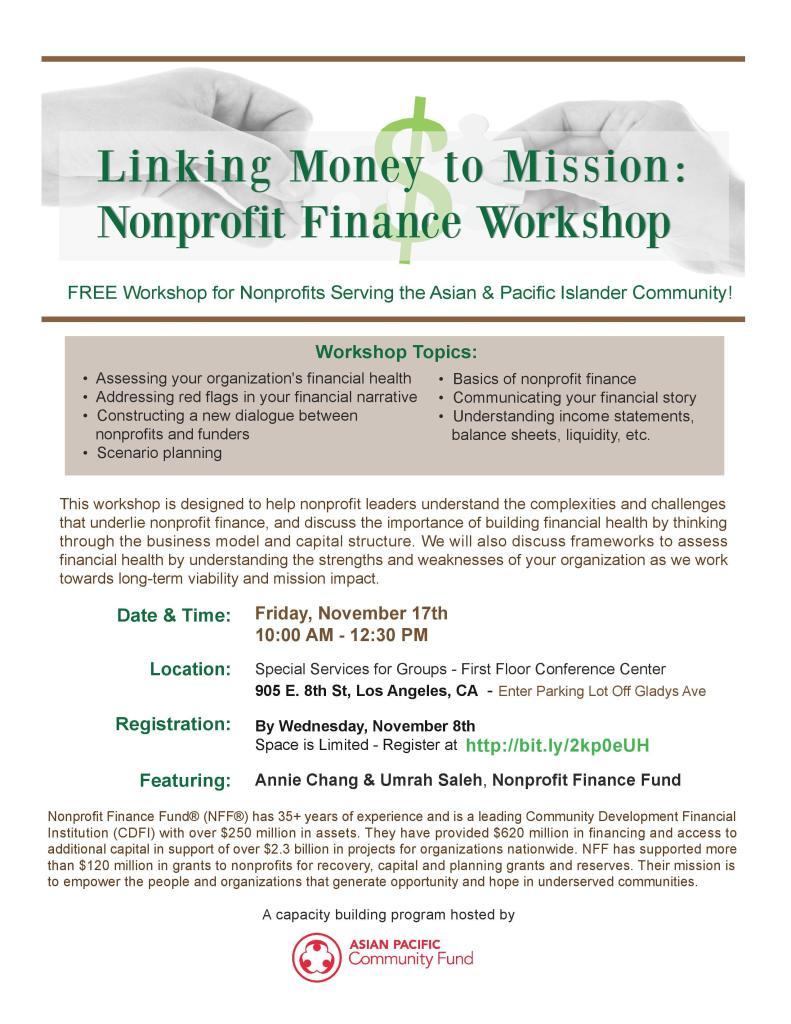 Linking-Money-to-Mission-workshop-flier-11-17-17.jpg