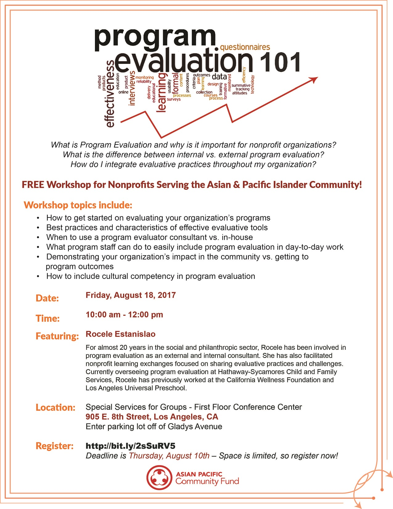 08.18.17-Program-Evaluation101-flier.jpg