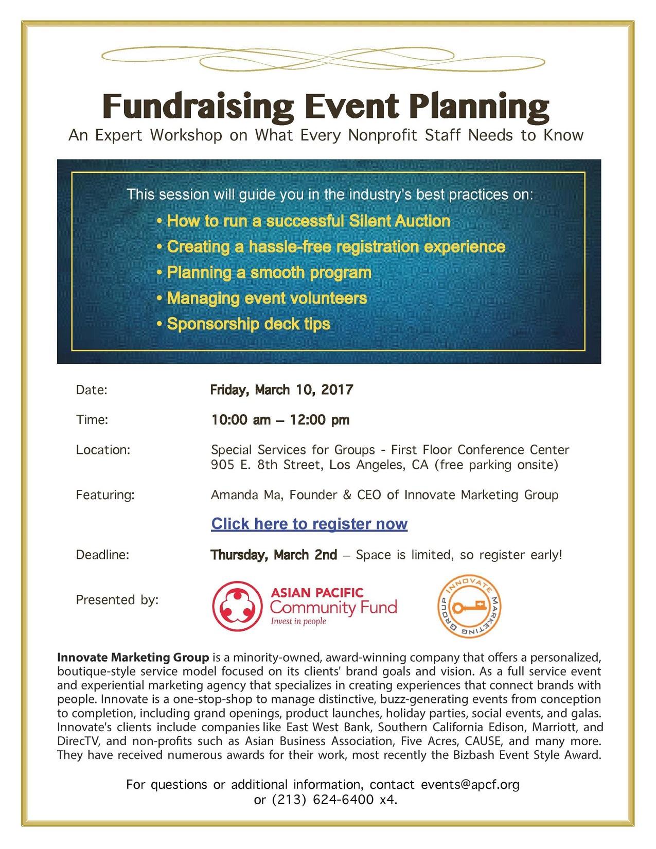 Final-Event-Planning-Flier.jpg