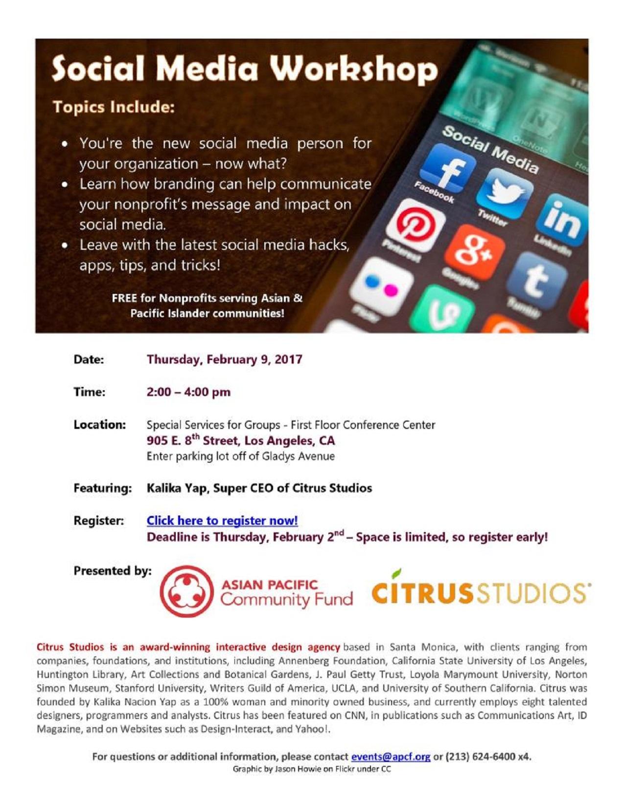 2017-Social-Media-Workshop-Flier.jpg