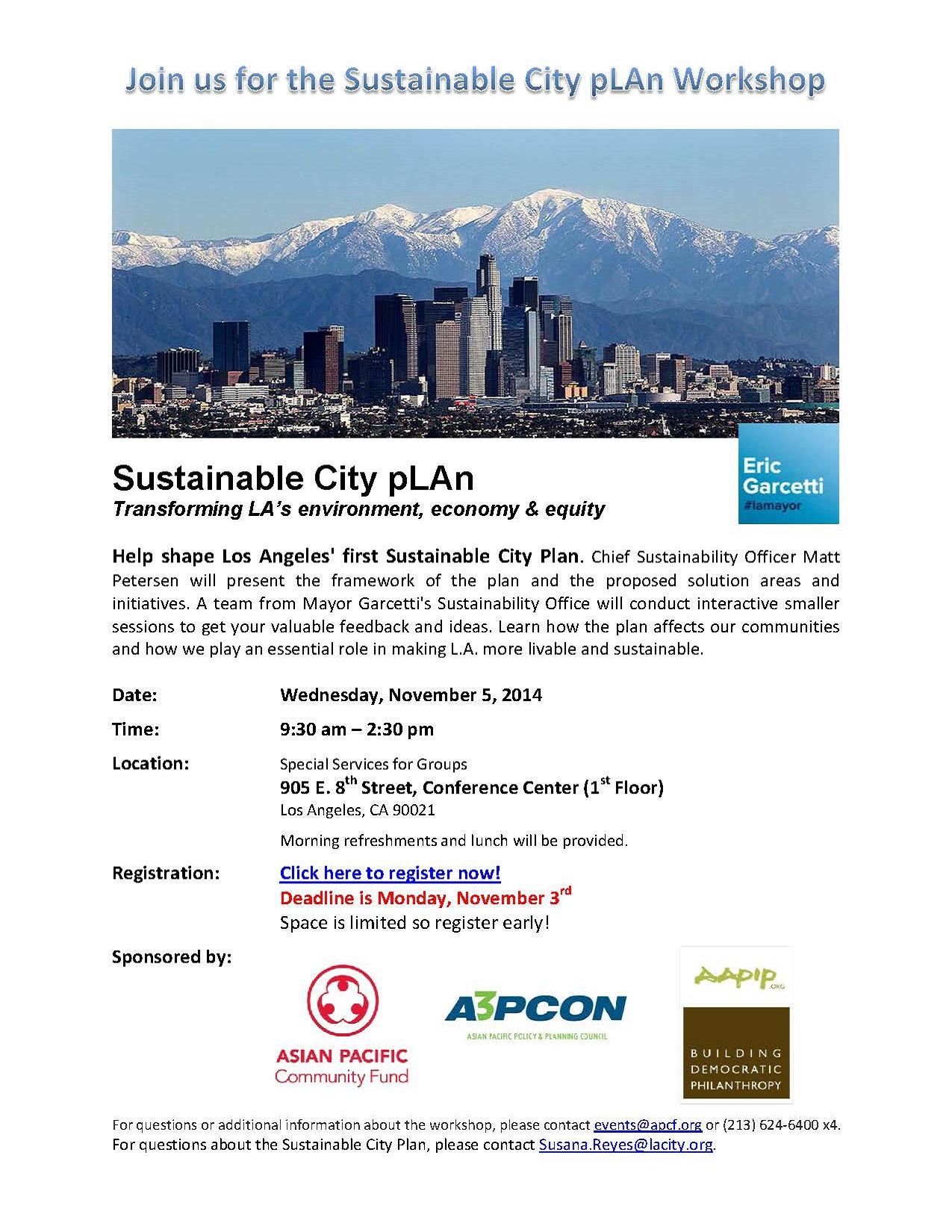 Sustainable pLAn Workshop Flier.jpg