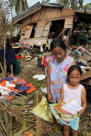 Typhoon_Haiyan_Flickr_EU Humanitarian Aid and Civil Protection.jpg