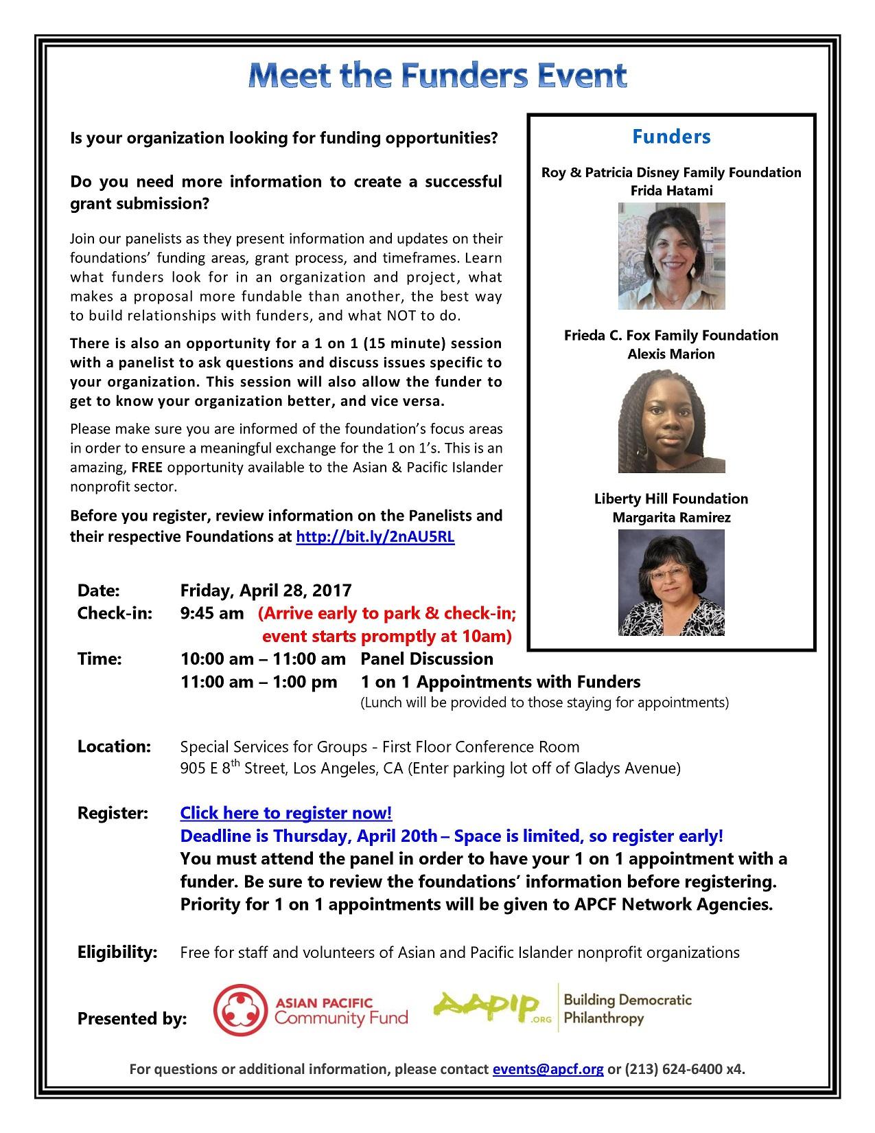 Meet the Funders 4-28-17 Flier-page-001.jpg