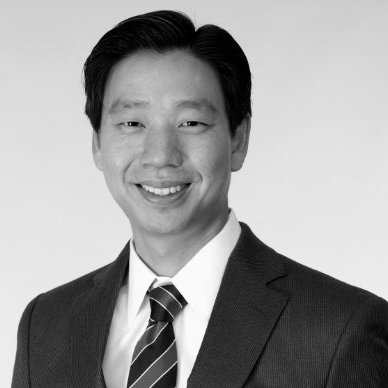 Michael Lee is the Senior Vice President of Lee & Associates. He has been involved in the sales and leasing of over 9 million square feet of commercial properties. Michael holds a BA in Psychology from UC Berkeley and an MBA from UCLA Anderson School of Management. During his free time, he enjoys being with his wife and three children.
