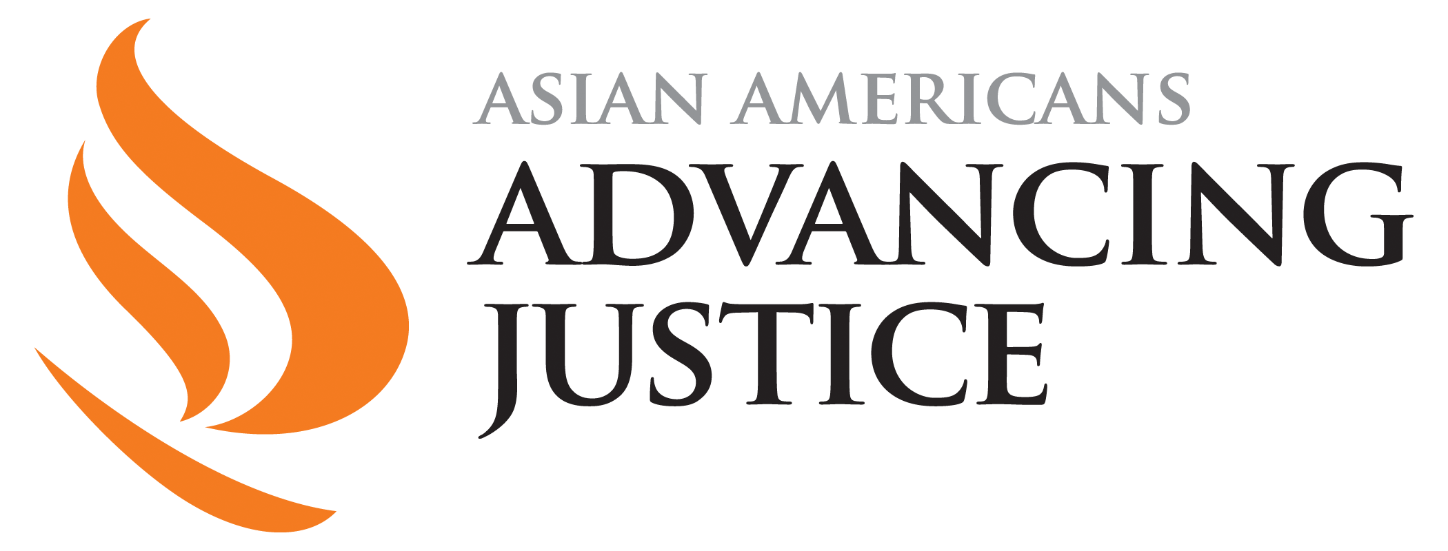 - Asian Americans Advancing Justice – LA1145 Wilshire Blvd, 2nd Floor Los Angeles 90017(213) 977-7500 | advancingjustice-la.org