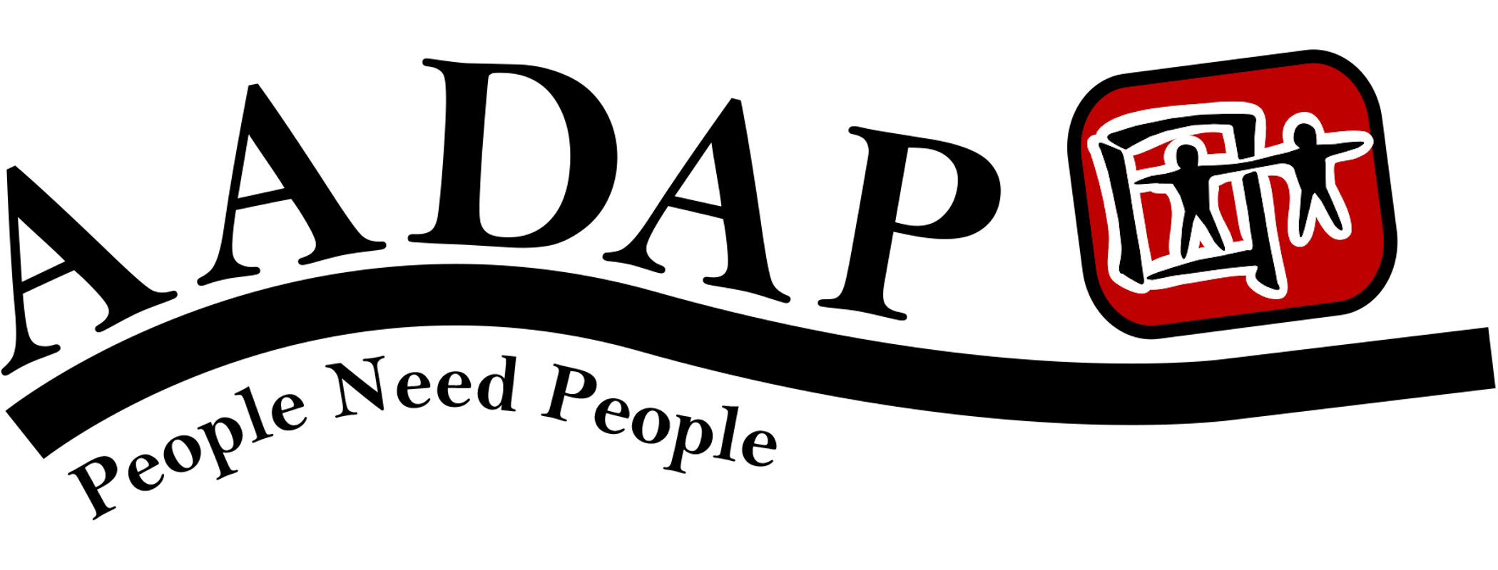 - Asian American Drug Abuse Program2900 S. Crenshaw Blvd.Los Angeles 90016(323) 293-6284 | aadapinc.org