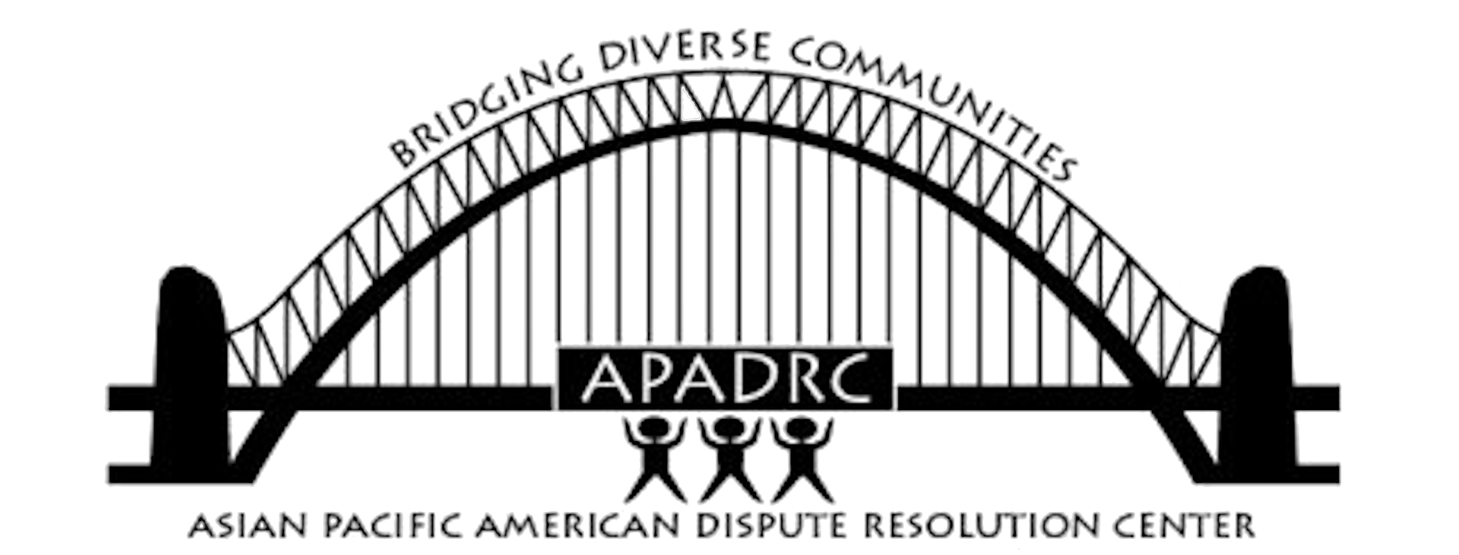 - Asian Pacific Dispute Resolution Center1145 Wilshire Blvd., Suite 100, Los Angeles 90017(213) 250-8190 | apadrc.org