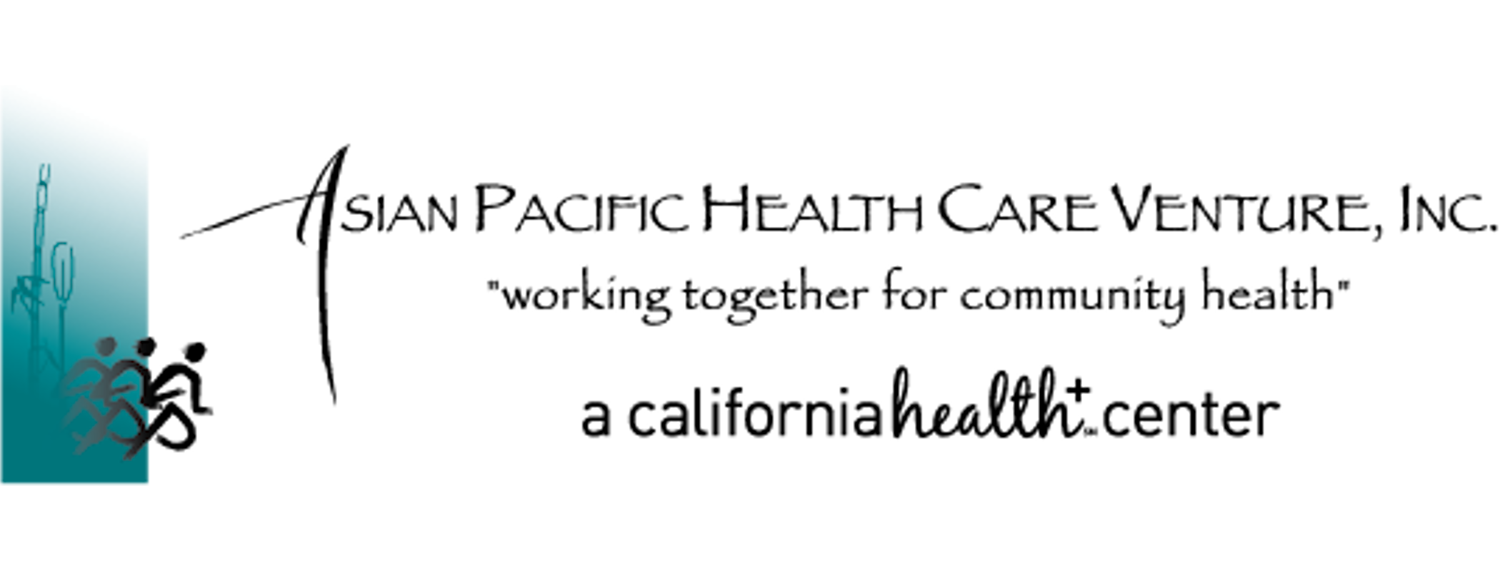 - Asian Pacific Health Care Venture4216 Fountain Ave., Los Angeles 90029(323) 644-3880 | aphcv.org