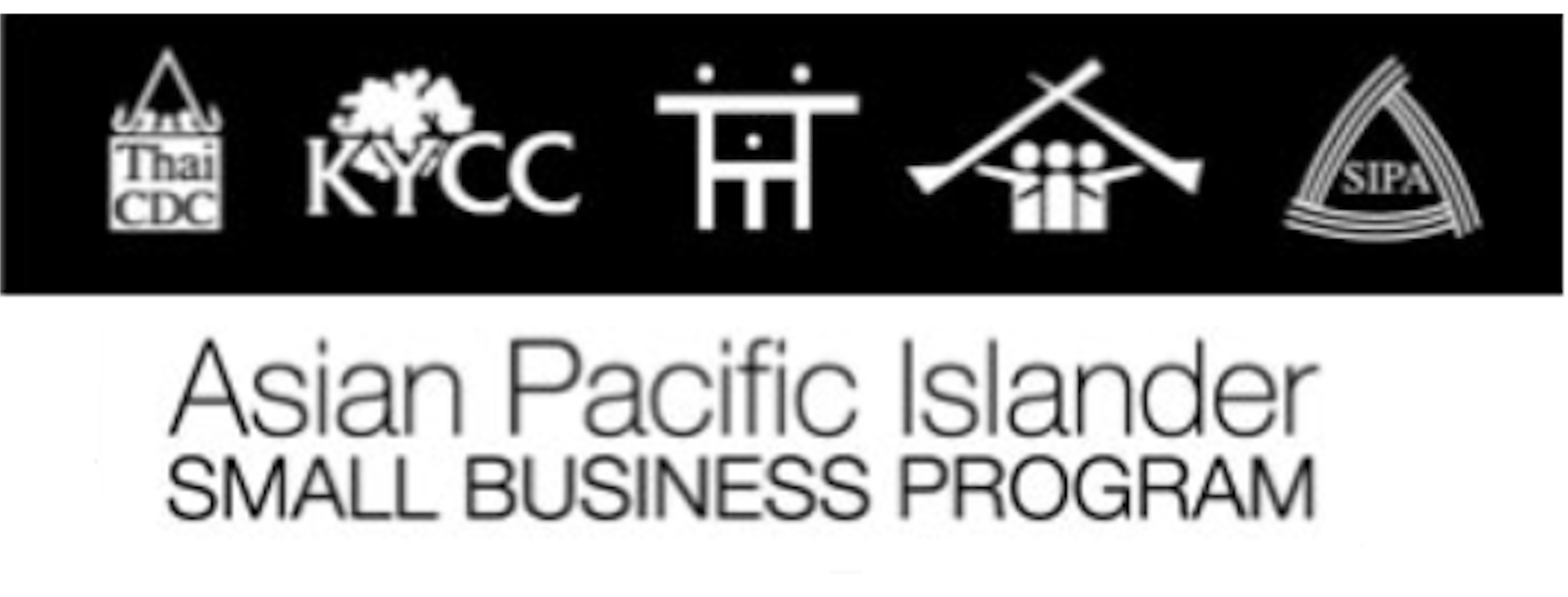 - Asian Pacific Islander Small Business Program231 E. 3rd St., Suite G-106 Los Angeles 90013(213) 473-1605 | apisbp.org