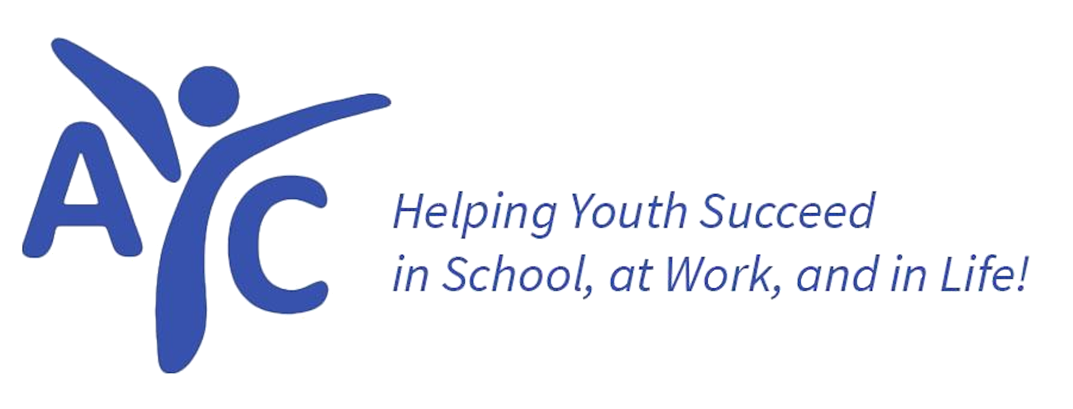 - Asian Youth Center100 W. Clary AveSan Gabriel 91776(626) 309-0622 | asianyouthcenter.org