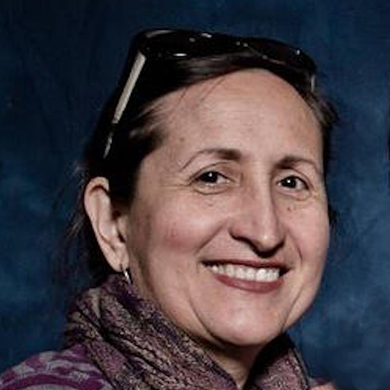 Gizella Czene.PNG