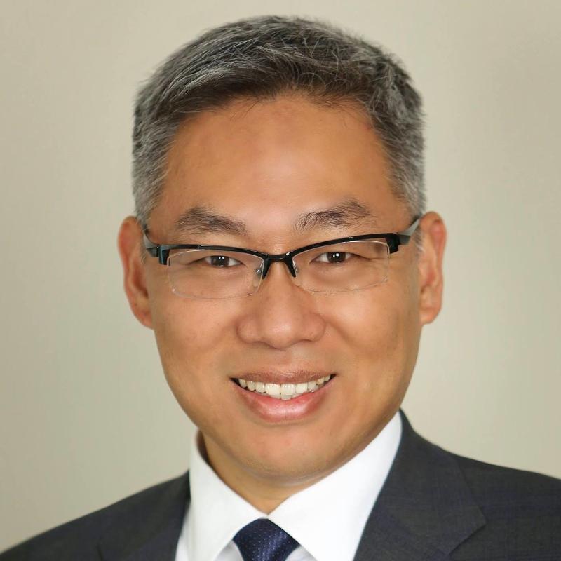 Shawn Chou Em.PNG