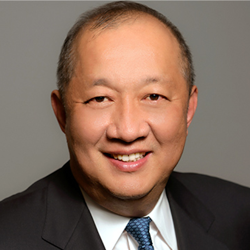 Philip Hu.PNG