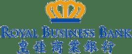 RBB-LogoWeb.png