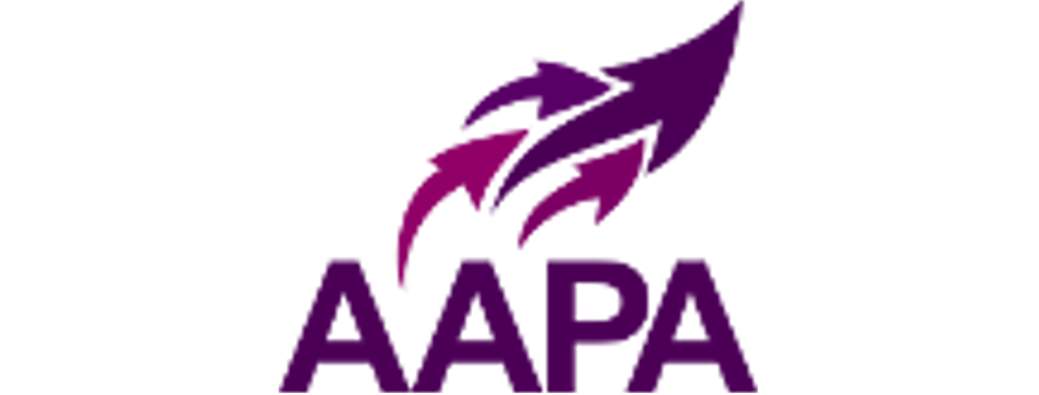 - Asian AmericanProfessional Association13875 Cerritos Corp Dr, # ACerritos, CA 90703aapamentoring.com