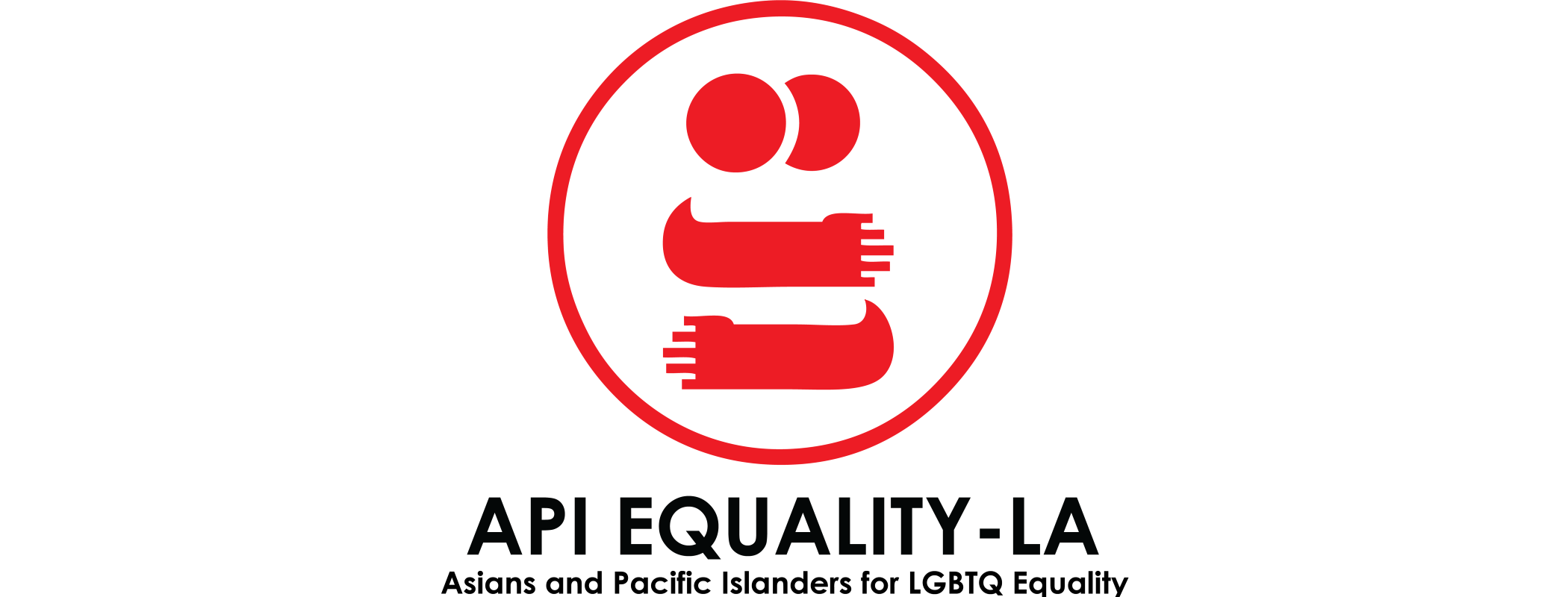 - APIEquality LA1137 Wilshire Blvd #101Los Angeles, CA 90017apiequalityla.org