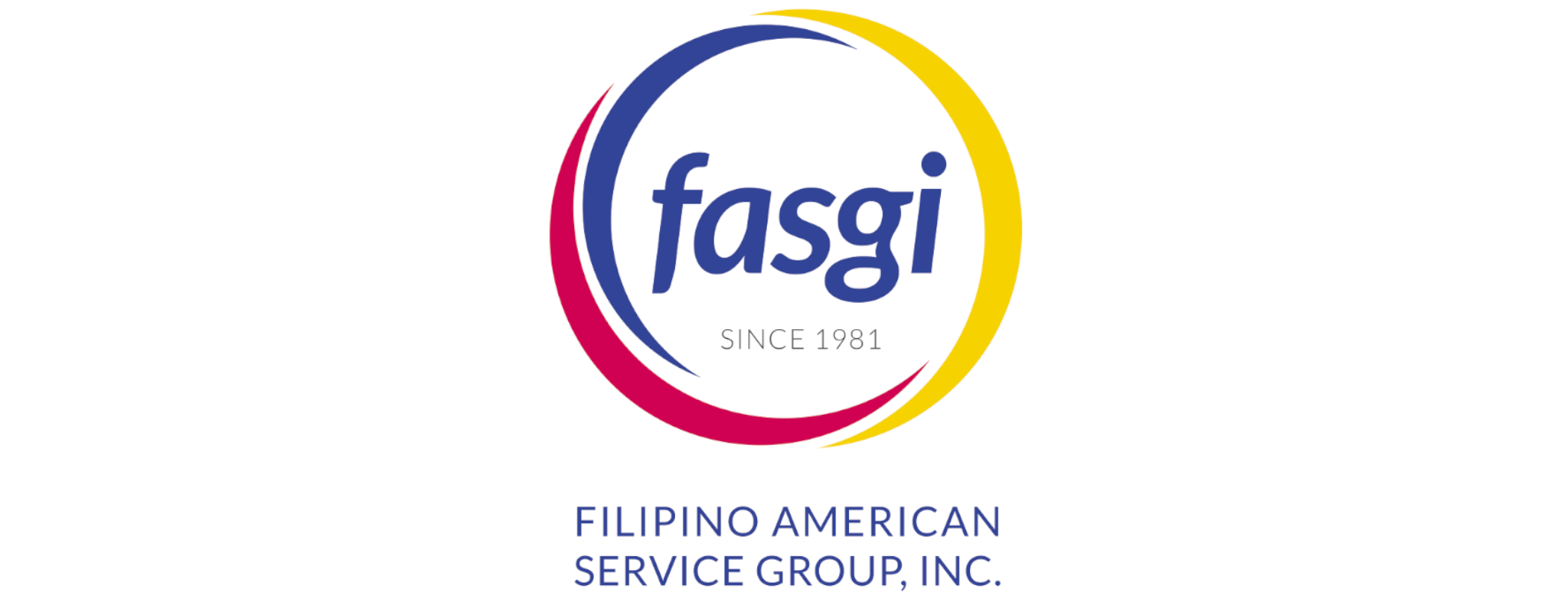 - Filipino AmericanService Group135 N. Park View St.,Los Angeles 90026fasgi.org
