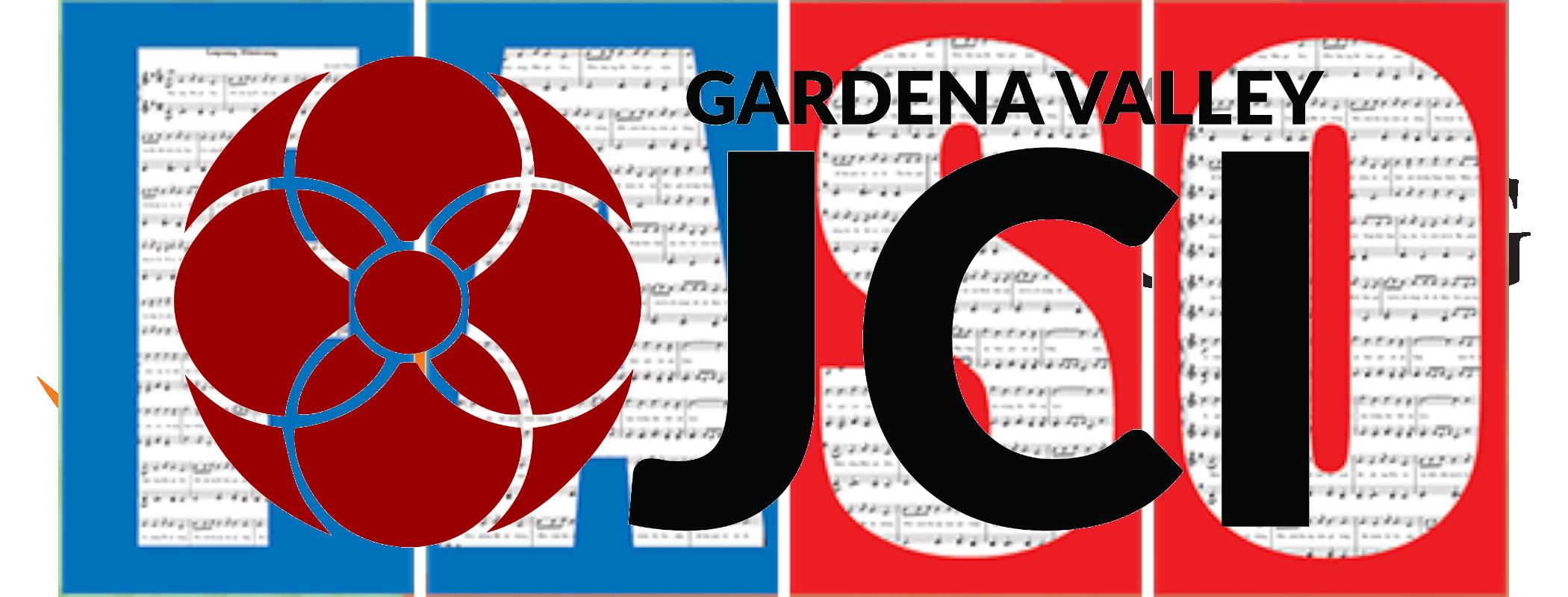 - Gardena ValleyJapanese Cultural Institute1964 W. 162nd StreetGardena, CA 90247jci-gardena.org