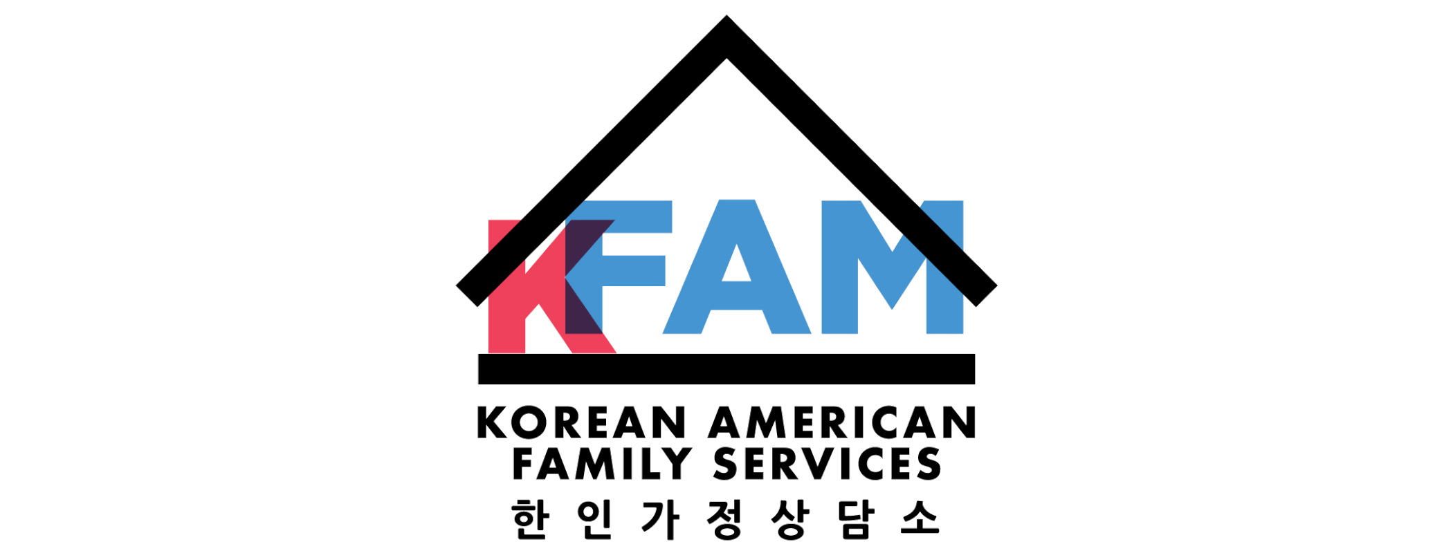 - Korean AmericanFamily Services3727 W. 6th St., Ste 320,Los Angeles 90020kfamla.org