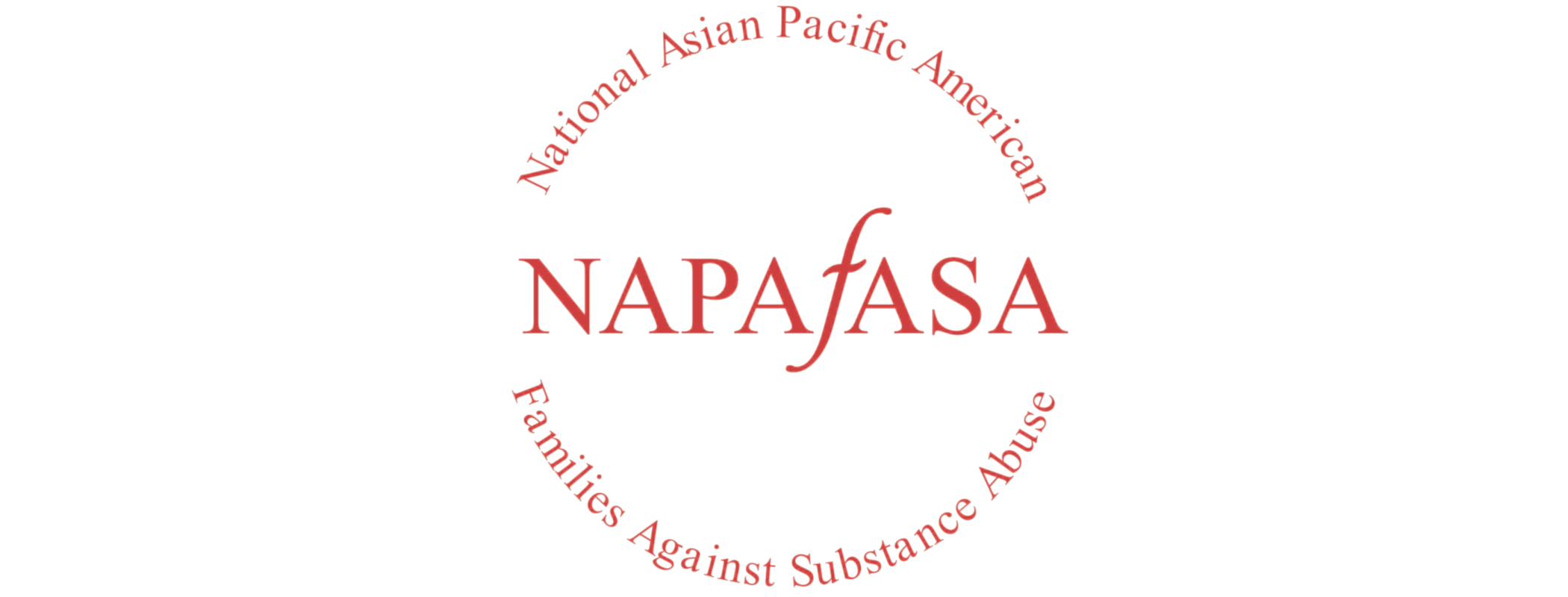 - National Asian Pacific AmericanFamilies Against Substance Abuse340 E. 2nd St., Ste. 409, Los Angeles 90012napafasa.org