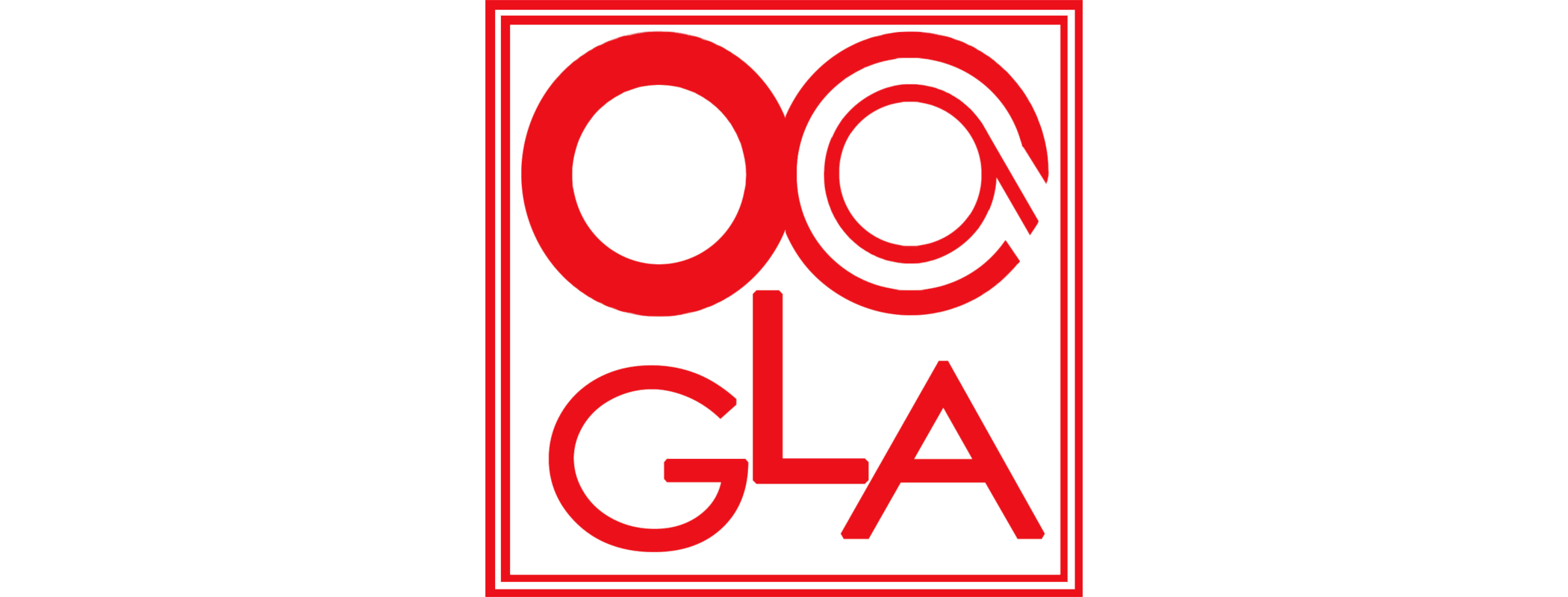 - OCAGreater Los Angeles1145 Wilshire Blvd., Ste. 103,Los Angeles 90017oca-gla.org