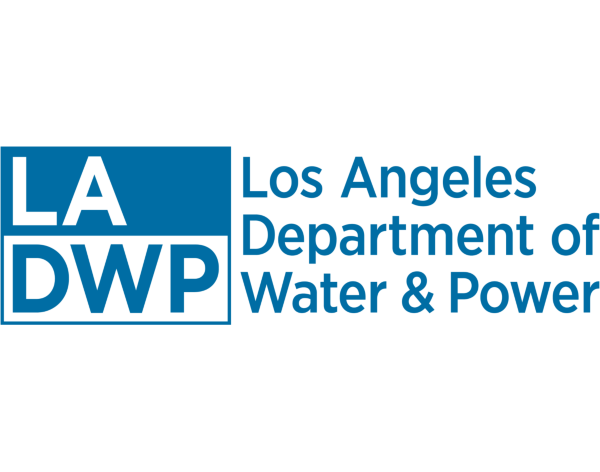 WGC DWP.png
