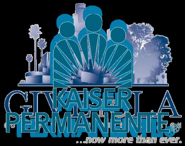 WGC Kaiser.png