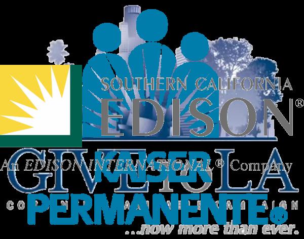 WGC Edison.png