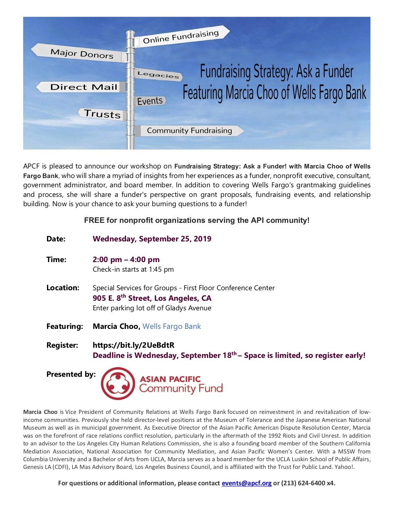 Fundraising Strategy Workshop Flier.jpg