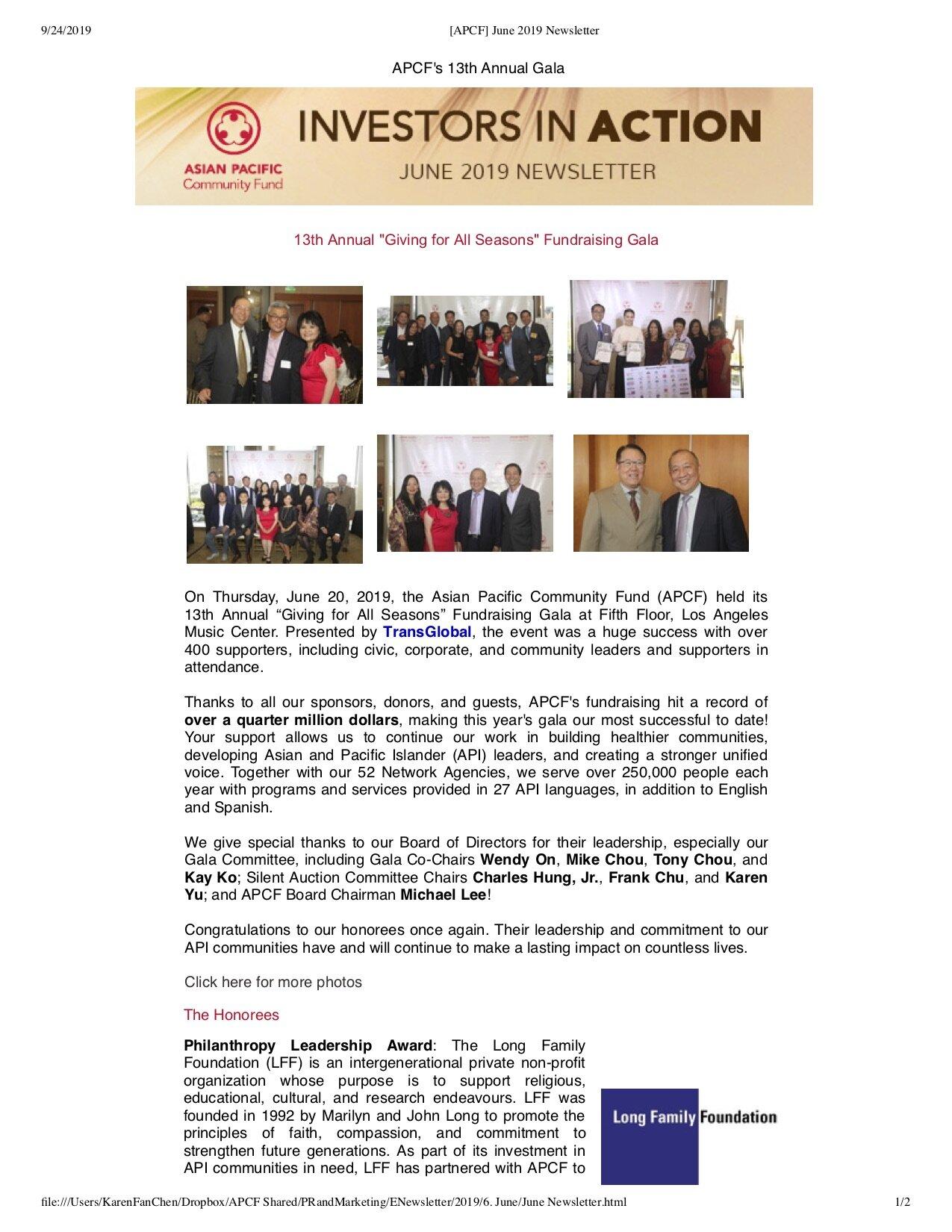 [APCF] June 2019 Newsletter.jpg