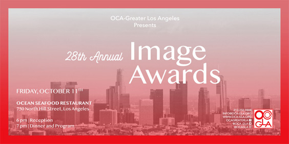 28th_OCA-GLA_Image_Awards_564w.jpg
