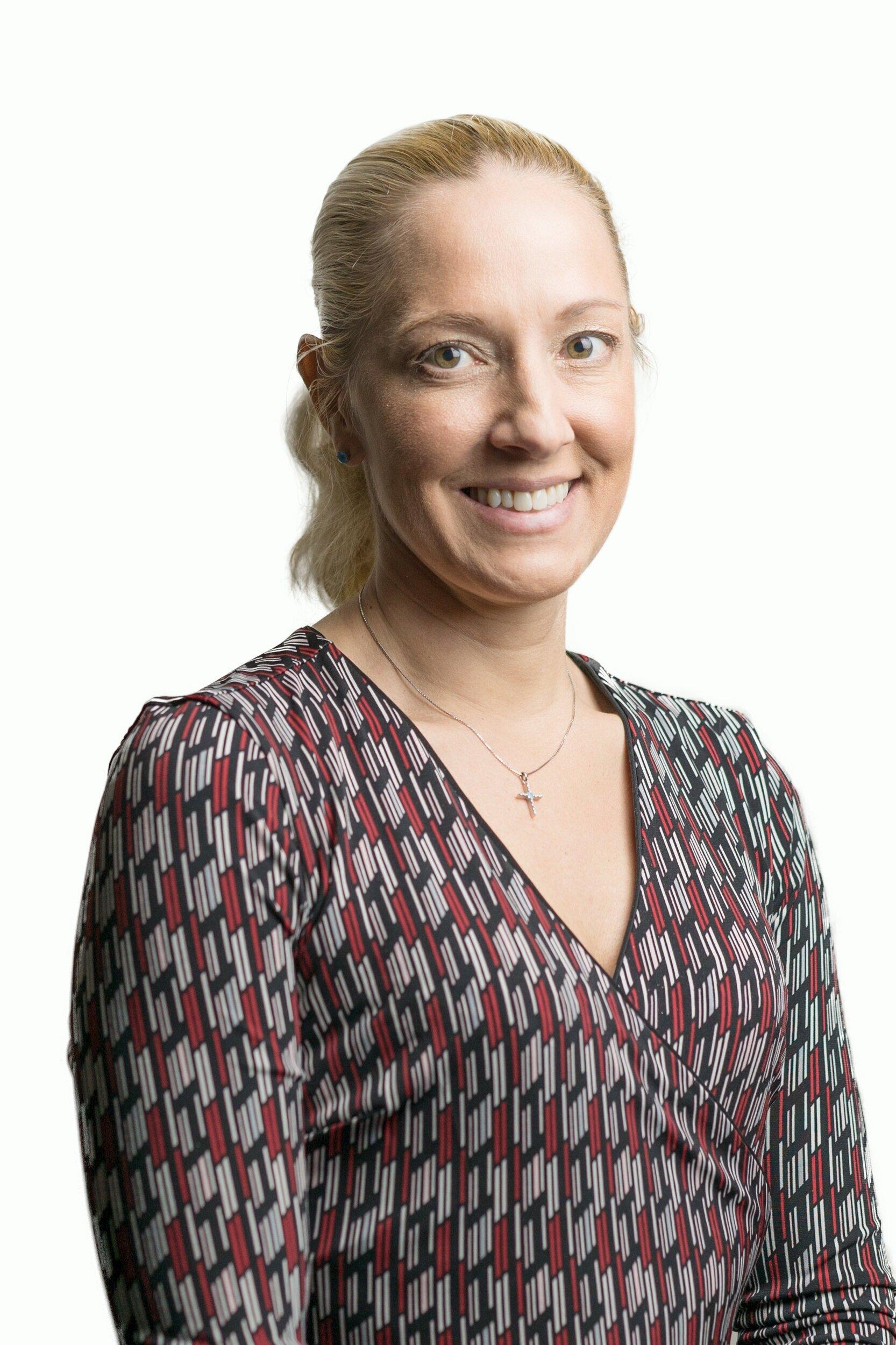 Jennifer Mullbury, MD -