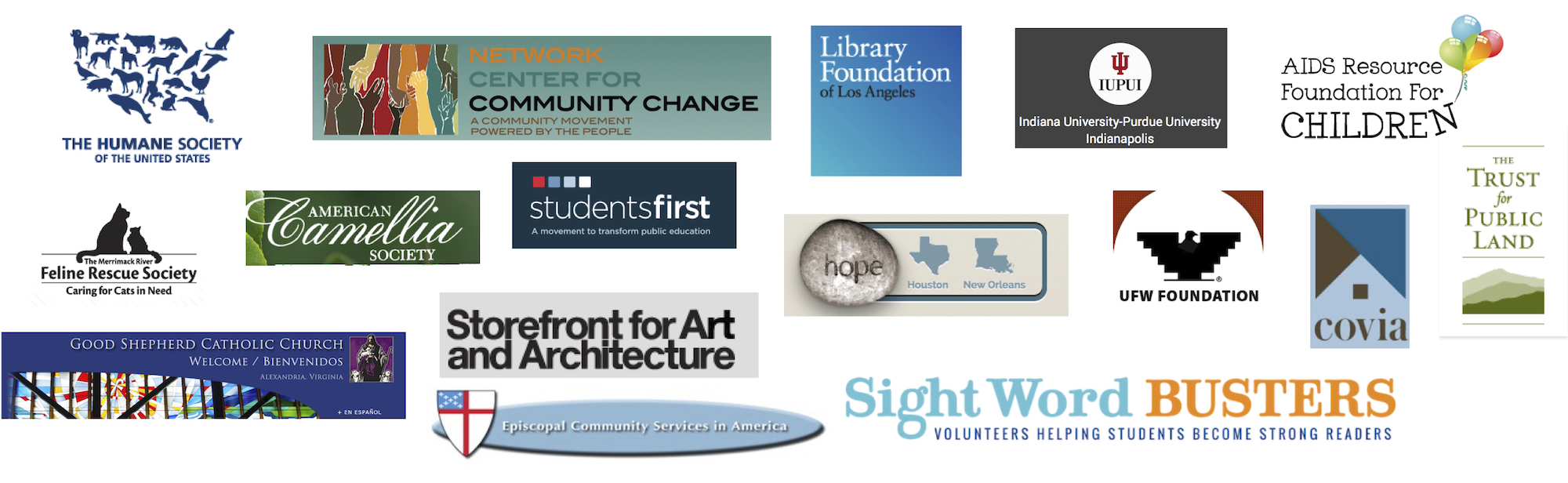 Logos for Non-Profit Page.jpg