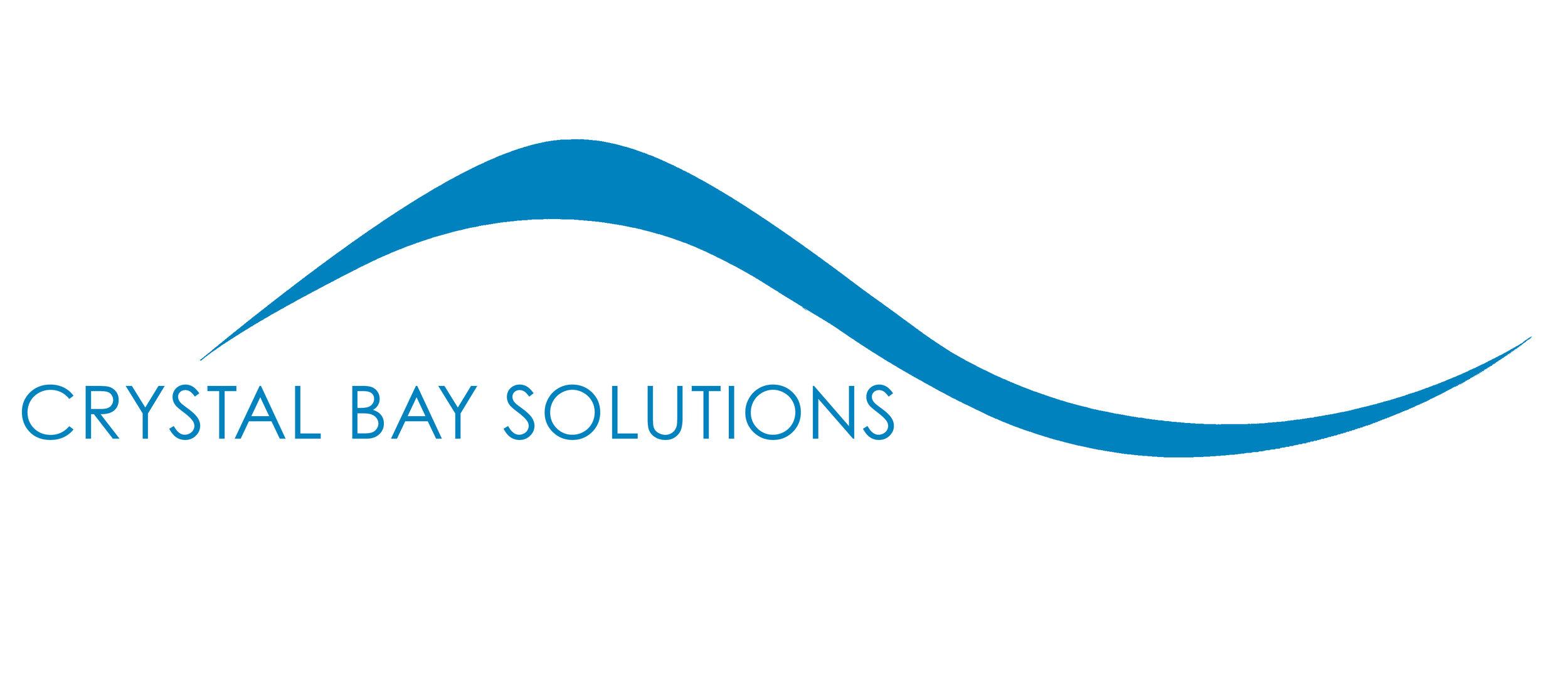 Crystal_Bay_Logo-New Blue Swoosh copy.jpg
