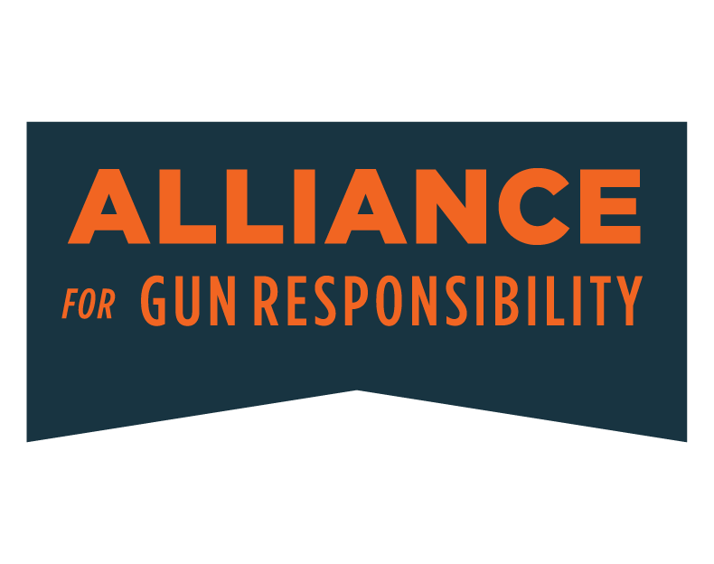 Alliance for Gun Responsibility.png