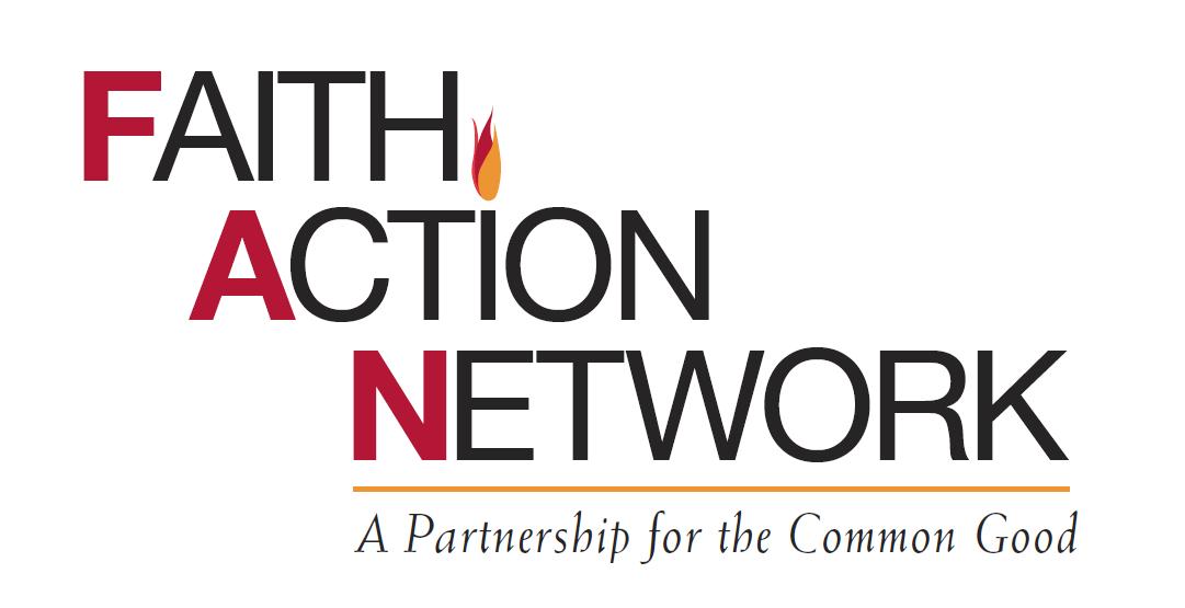Faith Action Network Logo.jpg