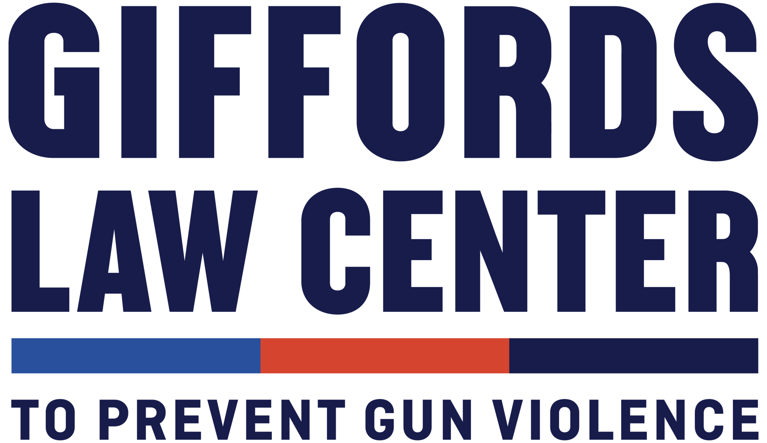 Giffords Law Center.png