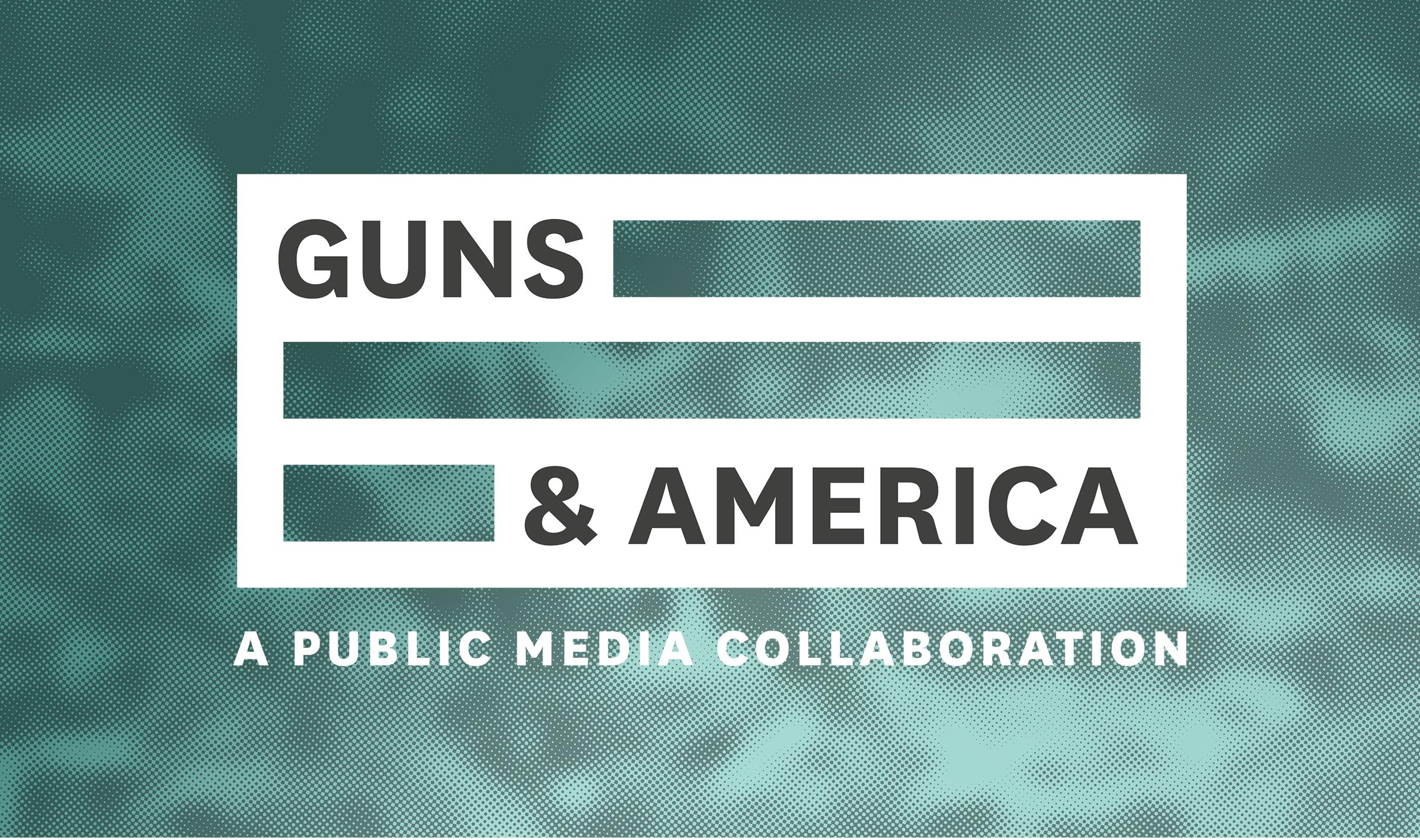 Guns & America.png