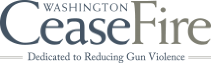 CeaseFire Logo.png